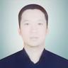 dr. Yukhi Kurniawan, Sp.And(K)