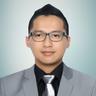 dr. Yuki Andrianto, Sp.Onk.Rad