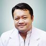 dr. Yul'Aini Nurpatria Rachman, Sp.BTKV