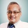 dr. Yulchair Ramli, Sp.A