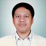 dr. Yuli Achmad Saputra Hartono, Sp.OG
