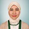 dr. Yuli Amuntiarini, Sp.A