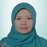 dr. Yuli Doris Memy, Sp.THT-KL(K), FICS