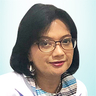 dr. Yuli Kurniawati, Sp.KK