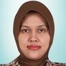 dr. Yuli Ramunda Andri Ningsih, Sp.Rad