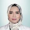 dr. Yuli Suciati, Sp.KFR