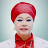 Dr. dr. Yulia Farida Yahya, Sp.KK(K)