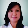 dr. Yulia Fatima Bessing, Sp.KJ
