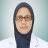 Dr. dr. Yulia Iriani, Sp.A(K)