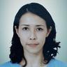 dr. Yulia Ismail, Sp.A, M.Kes