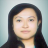 dr. Yulia Lukita Dewanti, Sp.A, M.Ked(Ped)