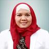 dr. Yulia Marina, Sp.PD, FINASIM