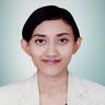 dr. Yulia Miftahul Janna, Sp.M