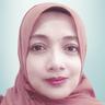 dr. Yulia Rachmawati M.P., Sp.Rad