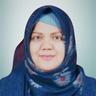 dr. Yulia Sri Susanti Anas, Sp.PD