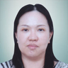 dr. Yulia Wigoeno, Sp.A