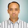 dr. Yuliaji Narendra Putra, Sp.B.Onk