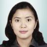 dr. Yuliana Tarully Sitompul, Sp.OG