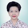 dr. Yuliana Teguh, Sp.KK