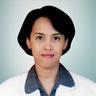 dr. Yuliana Wara Renaningtyas