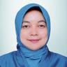 dr. Yuliani Mardiati Lubis, Sp.THT-KL