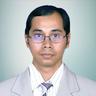 dr. Yulianto Basuki, Sp.OG
