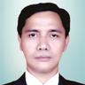 dr. Yulianto Kusnadi, Sp.PD-KEMD, FINASIM