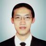 dr. Yulianto Santoso Kurniawan, Sp.A