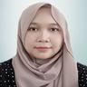 dr. Yuliawati Handayani, Sp.Rad