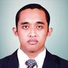 dr. Yuliono Trika Nur Hasan, Sp.M