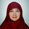 dr. Yulisna, Sp.KK