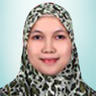 dr. Yulisnawati Hasanah, Sp.A(K), M.Biomed