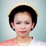 dr. Yulita Delfia Sari S.