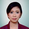 dr. Yulita Mustikasari, Sp.Rad