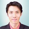 dr. Yulius Buana Rusli, Sp.B