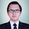 dr. Yulius Setiadi, Sp.PD