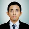 dr. Yulius Setyowibowo, Sp.Rad