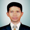 dr. Yulius Wimbo Sinadhi Saksono, Sp.B