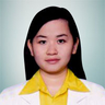 dr. Yuliwaty, Sp.KK