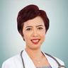 dr. Yuliyanti Sunarno, Sp.OG