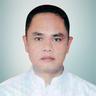 dr. Yulpetropala, Sp.OG