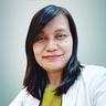dr. Yulyani Werdiningsih, Sp.PD