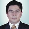 dr. Yuma Sukadarma Sulaiman Indrajaya, Sp.OG