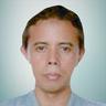 dr. Yun Amril, Sp.P, M.Kes