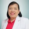 dr. Yun Wahyuni, Sp.OG