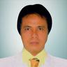 dr. Yunaldi, Sp.THT-KL