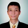 dr. Yunanto Harjono Putro, Sp.S