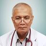 dr. Yuneldi Anwar, Sp.S