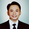 dr. Yuni Artha Prabowo Putro, Sp.OT