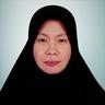 dr. Yuni Eka Anggraini, Sp.KK, M.Med., Ed., M.Sc